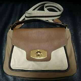 08c16401f1a8 76ページ目 - フルラ ショルダーバッグの通販 8,000点以上 | Furlaを買う ...