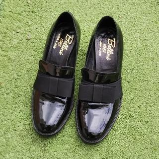 ディエゴベリーニ(DIEGO BELLINI)のDIEGO BELLINIディエコベリーニ ローファー(ローファー/革靴)