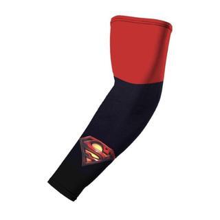 125 スーパーマン アームカバー フリーサイズ メンズ(その他)