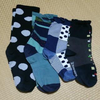 センソユニコ(Sensounico)のセンソユニコ ✩︎⡱ 靴下 まとめ売り(ソックス)