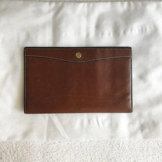 ゴールドファイル(GOLD PFEIL)のGOLD PFEIL 長財布(長財布)
