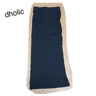 ディーホリック(dholic)のdholic(その他)