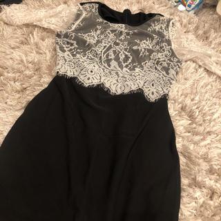ティアラミリー(Tiara Mily)のTIKAドレス(ナイトドレス)
