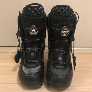 ヨネックス(YONEX)のスノーボードブーツ YONEX(ブーツ)
