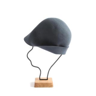 ネストローブ(nest Robe)の専用free hat back stitch(ハット)