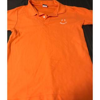 アンドサンズ(ANDSUNS)のANDSUNS ポロシャツ(ポロシャツ)