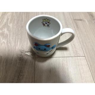ポケモン(ポケモン)のポケモン マグカップ コップ(グラス/カップ)