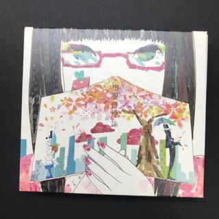 【値下げ】初音ミク/CD/相愛性理論(ボーカロイド)