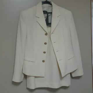 ジェイプレスレディス(J.PRESS LADIES)のJ.Press  スーツ 9号(スーツ)