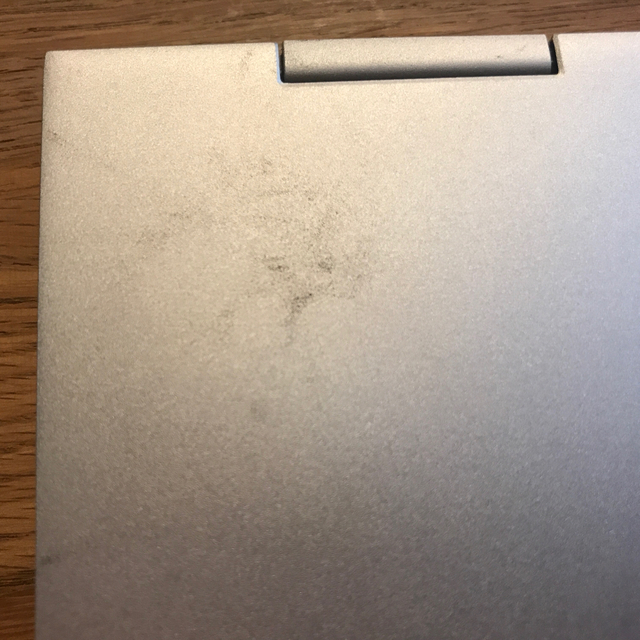HP(ヒューレットパッカード)のHP13.3インチノートPC EliteBook x360 スマホ/家電/カメラのPC/タブレット(ノートPC)の商品写真