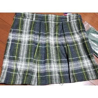 23区 ゴルフ スカート67  新品タグ付き