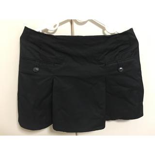 アンダーカバー(UNDERCOVER)のUNDERCOVER☆スカート☆(ミニスカート)