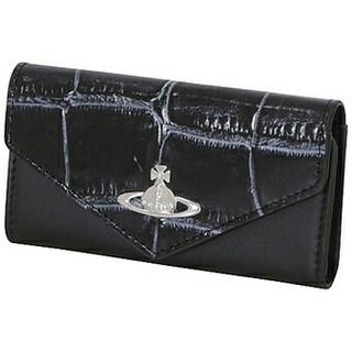 ヴィヴィアンウエストウッド(Vivienne Westwood)のvivienne  長財布(財布)