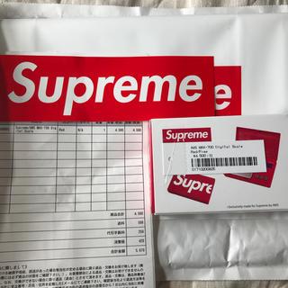 シュプリーム(Supreme)の新品 付属品完備Supreme  Digital Scale(調理道具/製菓道具)