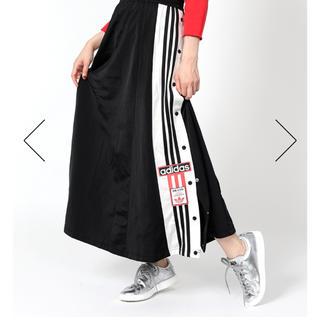アディダス(adidas)の★専用★(ロングスカート)