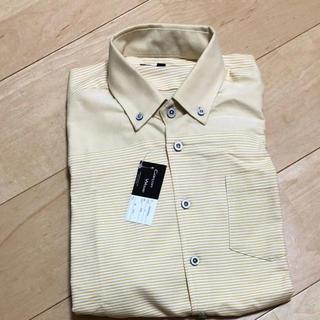 ギャルソンウェーブ(Garcon Wave)のギャルソンウェーブ メンズ ワイシャツ(シャツ)