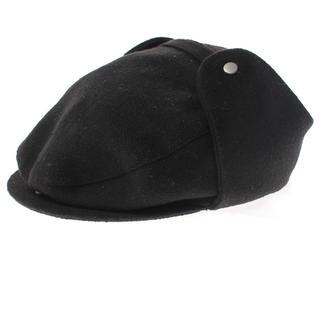 コムデギャルソン(COMME des GARCONS)のGosha Rubchinskiy Stephen Jones ゴーシャ 帽子(ハンチング/ベレー帽)