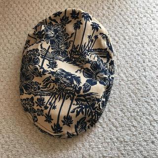 ナチュラルヴィンテージ(natuRAL vintage)のハンチング(ハンチング/ベレー帽)