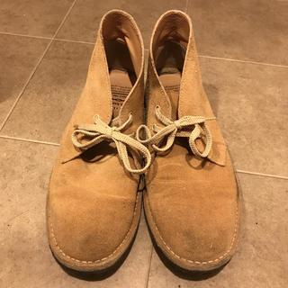 ラトルトラップ(RATTLE TRAP)のブーツ (ブーツ)