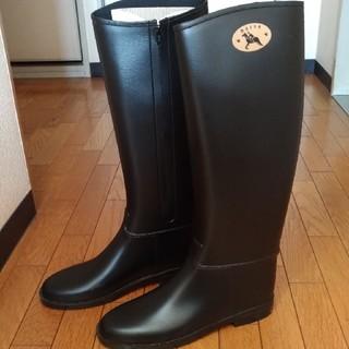 ダフナ(Dafna)の最終値下げ ダフナ レインブーツ(レインブーツ/長靴)