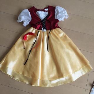 キャサリンコテージ(Catherine Cottage)のキャサリンコテージ 白雪姫ドレス ハロウィン(ドレス/フォーマル)