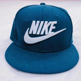 ナイキ(NIKE)のNIKE帽子(キャップ)
