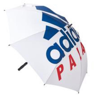 アディダス(adidas)のAdidas Palace Umbrella パレス 傘 supreme(傘)