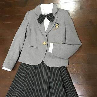 シマムラ(しまむら)のフォーマルスーツ(ドレス/フォーマル)