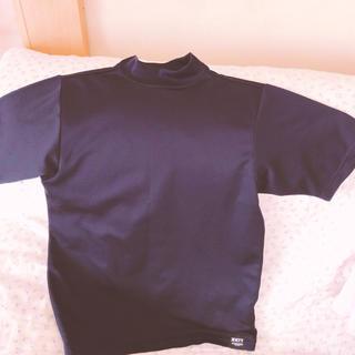 ゼット(ZETT)のアンダーシャツ(ウェア)