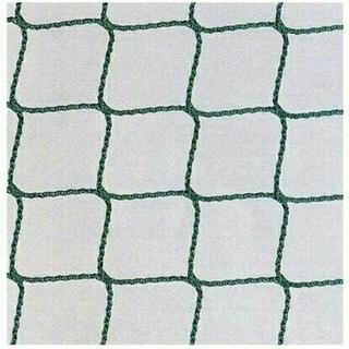 野球用 防球ネット 5m×10m 2コ(練習機器)