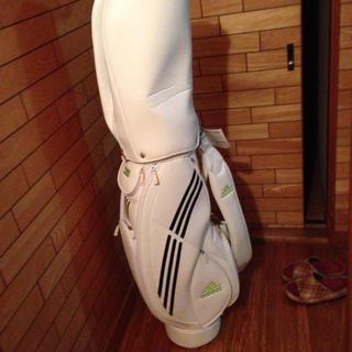 アディダス(adidas)の♡ミサ様お取り置き中♡(その他)