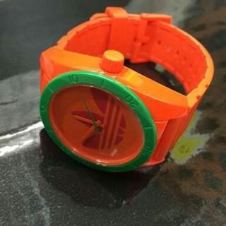 アディダス(adidas)のアディダス 腕時計 サンディアゴスペシャル(腕時計)
