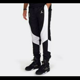 ナイキ(NIKE)の【即完売/国内展開なし】PSG Jordan pants(その他)