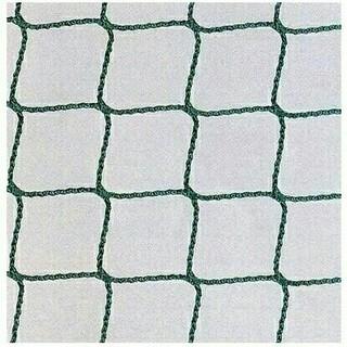 テリー様専用 野球用 防球ネット 5m×10m(練習機器)