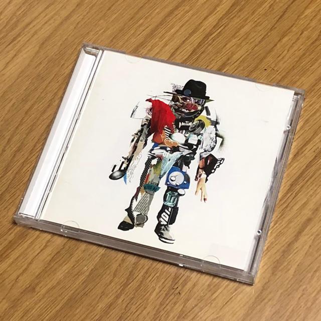 CD】アルトコロニーの定理 / RAD...