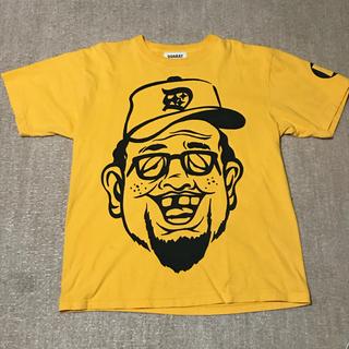 ドゥアラット(DOARAT)のDOARAT Tシャツ(Tシャツ/カットソー(半袖/袖なし))