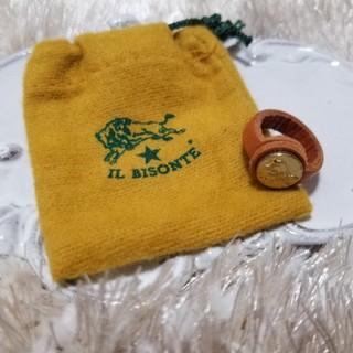 イルビゾンテ(IL BISONTE)の【猿様専用】IL BISONTE  リング(リング(指輪))