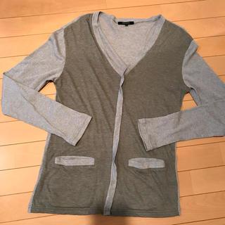カミエラ(CAMIERA)のカットソー(Tシャツ/カットソー(七分/長袖))