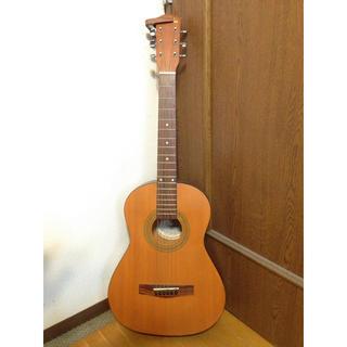 フェンダー(Fender)のFender(アコースティックギター)