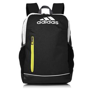 アディダス(adidas)の新品未使用‼️ [アディダス]リュック KIDS バックパック14L キッズ✨(リュックサック)