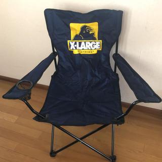 XLARGE - XLARGE(椅子)値下げ