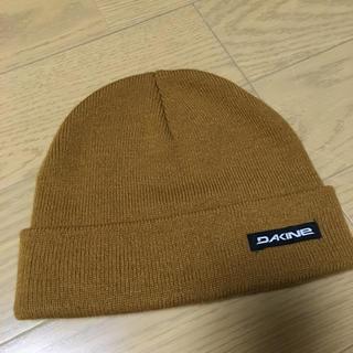 DAKINE ダカイン ニット帽 帽子