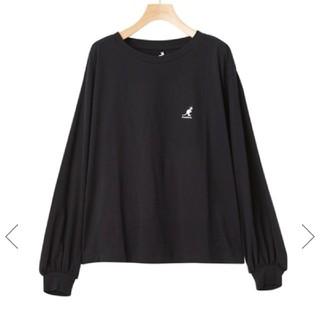 ココディール(COCO DEAL)のHana様専用!ココディール カンゴールコラボ(Tシャツ(長袖/七分))
