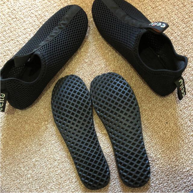 Ccilu Kids Summer Sandal