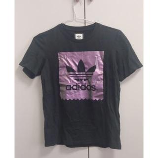 アディダス(adidas)のホログラムT(Tシャツ/カットソー(半袖/袖なし))