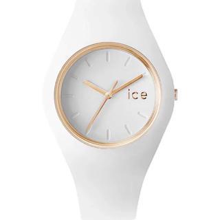 アイスウォッチ(ice watch)の☆アイスウォッチ(腕時計)