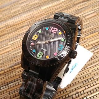 アディダス(adidas)の☆新品 送料無料☆ アディダス ブリスベン ミニ ADH2943レディース腕時計(腕時計)