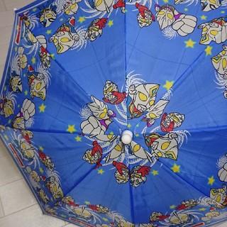 子供雨傘(傘)