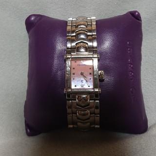 シャリオール(CHARRIOL)のCHARRIOLの腕時計(腕時計)