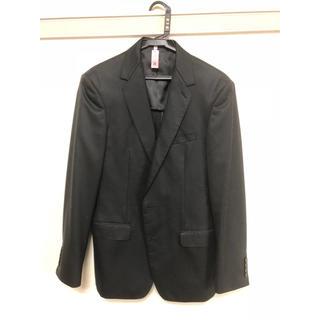 エービーエックス(abx)のabx お洒落スーツ(スーツ)